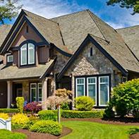 اجاره و خرید خانه در تورنتو